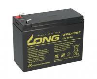 акумулаторна батерия 12V 10Ah