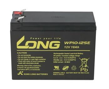 акумулаторна батерия 12V 10Ah 2