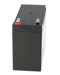 акумулаторна батерия 12V 10Ah 3