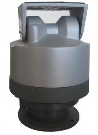 PAN/TILT мотор