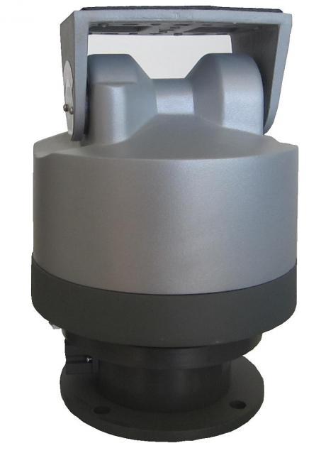 PAN/TILT мотор 1