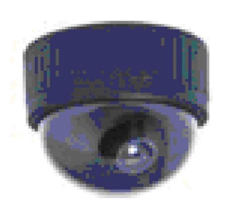 B/W видеокамера 1