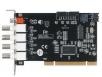 DVR платка WS8001