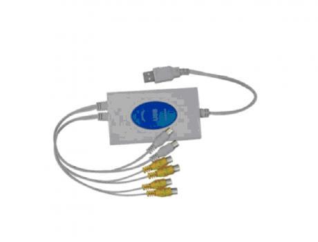 USB DVR 1