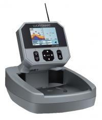 Безжичен сонар с GPS и компас