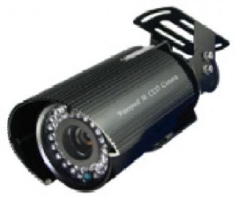 WS-VC1204 1