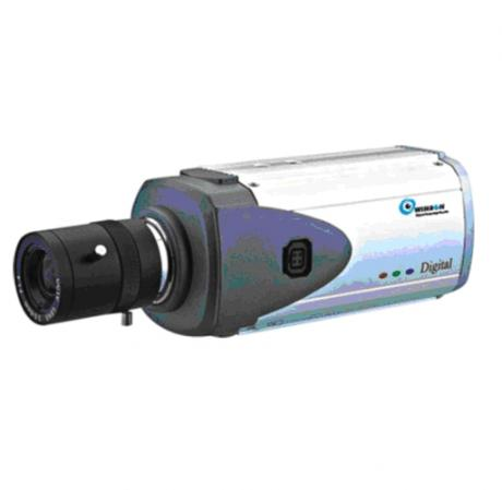 цветна видеокамера 1