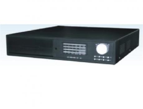 DVR - 16 канален 1