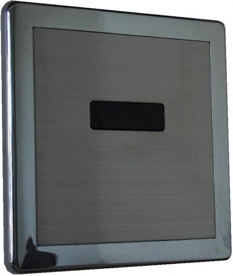 автоматичен кран за тоалетна 1