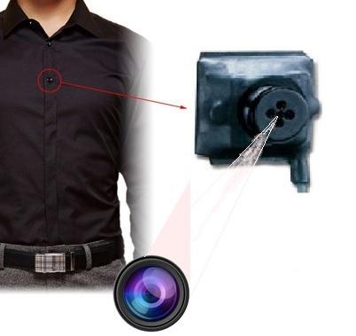 цветна видеокамера 3