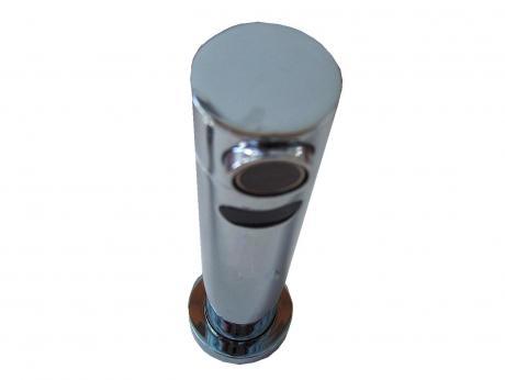 автоматичен кран за монтаж на стена 3