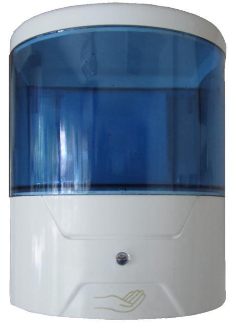 Дозатор за течен сапун с фотоклетка 1